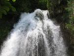 Vodopad Resave