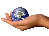 Dan planete Zemlje 2012